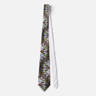 Boing 01 Tie #2 for Andy