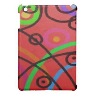 Boing Cover For The iPad Mini