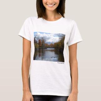 Boise Fall T-Shirt