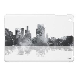 BOISE IDAHO SKYLINE - iPad Mini Case