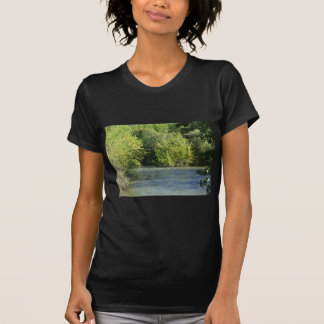 Boise River Shirt