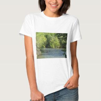 Boise River Tee Shirt