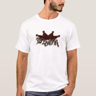 Boise We Go Hard Paraphernalia T-Shirt
