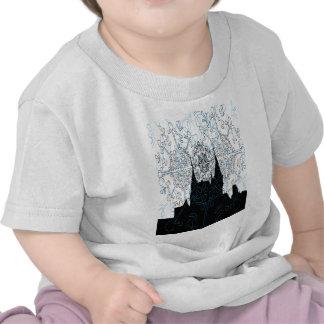 Bojnice Camiseta