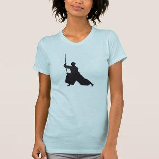 Bojutsu T Shirt