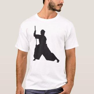 Bojutsu T-Shirt