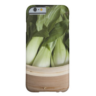 Bok choy barely there iPhone 6 case