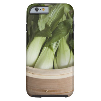 Bok choy tough iPhone 6 case