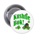 ¡Bok de Kushtie! Pin