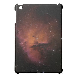 Bok Globules in NGC 281 Case For The iPad Mini