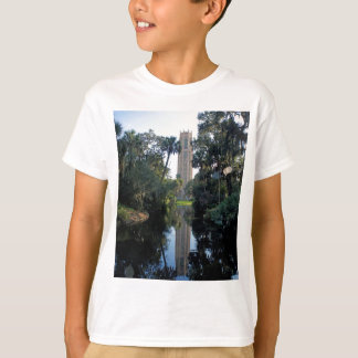 Bok Tower T-Shirt