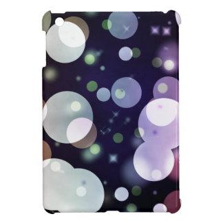 Bokeh Designs iPad Mini Cases