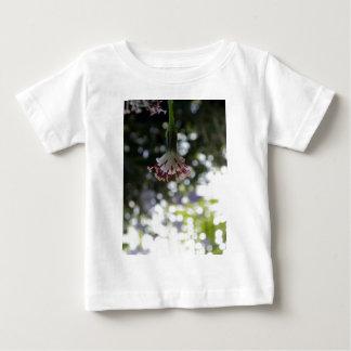 Bokeh Flower Infant T-shirt
