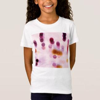 Bokeh… T-Shirt