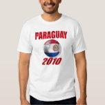 Bola 2010 de Albirroja del La de la bandera del Polera