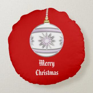 Bola #7 del navidad