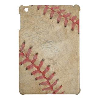 Bola de Fan-tastic_dirty del béisbol