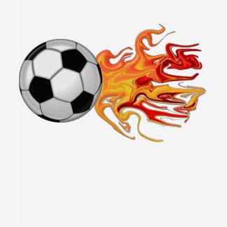 Busca en la colección de playeras de fútbol y personaliza la tuya por diseño, talla, color o estilo.