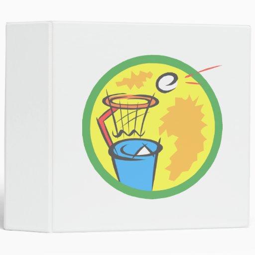 Bola de la basura