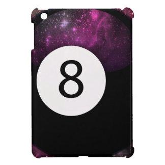 Bola de la magia 8