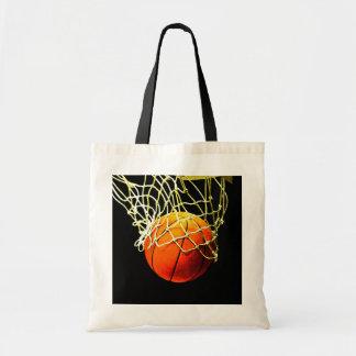 Bola del baloncesto