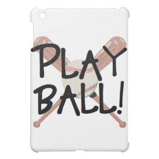 ¡Bola del juego