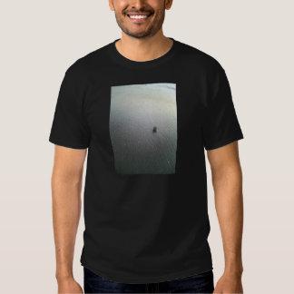 Bola del océano de Bernadette Sebastiani Camisas