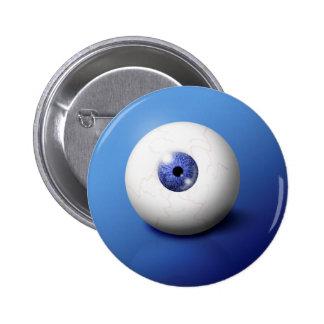 Bola del ojo