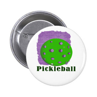 bola green.png del texto n del pickleball pin