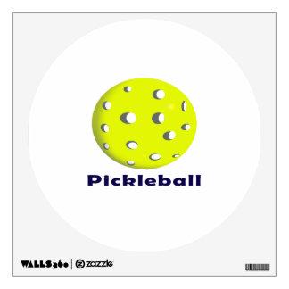 bola n text.png del pickleball apenas