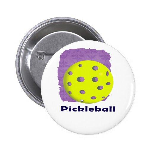 bola n text.png del pickleball apenas pin