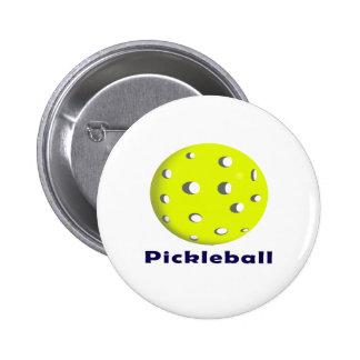 bola n text.png del pickleball apenas pins