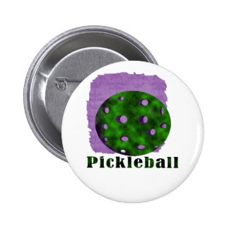 bola nublada pickleball green.png del texto n pin