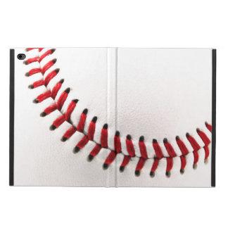Bola original del béisbol