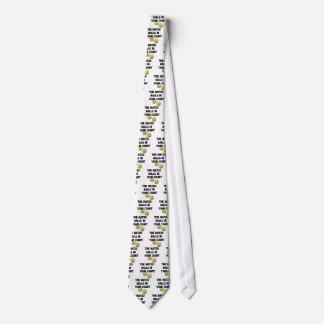 bolas del matzoh corbatas