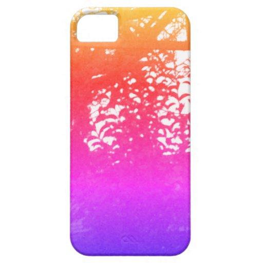 Bolas iPhone 5 Case-Mate Carcasas