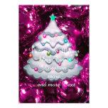 bolas y árbol, bordeaux.jpg del navidad
