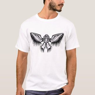 Bold Bird T-Shirt