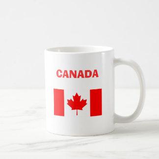 BOLD CA CANADA* Coffee Mug