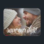 """Bold Calligraphy 