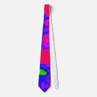 """BOLD COLORFUL"" Tie"