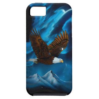 Bold Eagle Case-Mate Vibe iPhone 5 Case