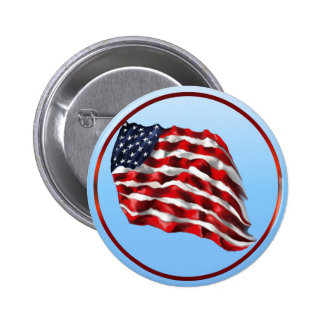 Bold Flag-Buttons