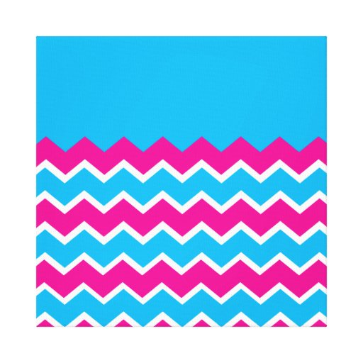 Post That Related With Bold Color Combo Pink Teal