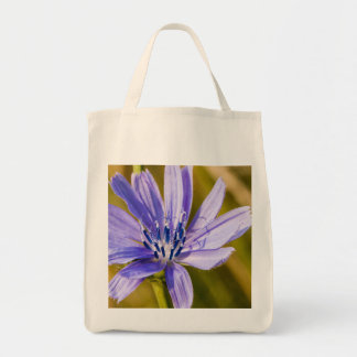 Bold in the Sun Tote Bags
