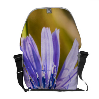 Bold in the Sun Messenger Bag