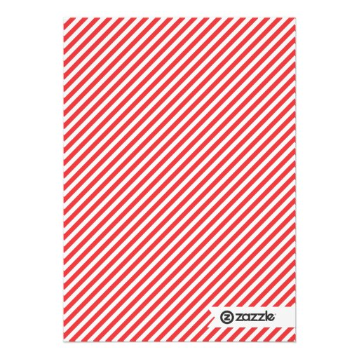 Bold Merry and Bright by Origami Prints Photo Card (back side)