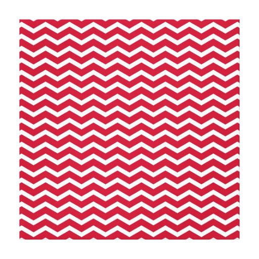 Chevron wallpaper home 2017 2018 best cars reviews for Chevron wallpaper home uk
