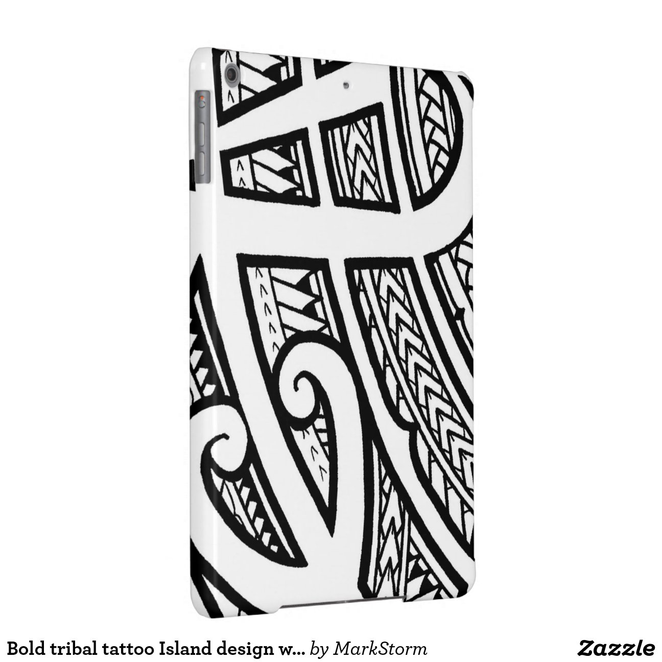 the gallery for easy to draw tribal tattoo designs. Black Bedroom Furniture Sets. Home Design Ideas