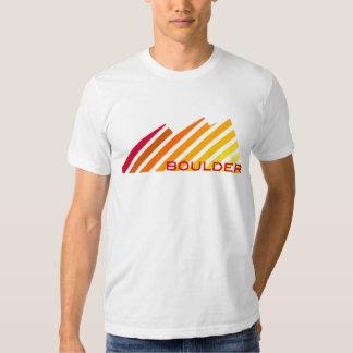 Bolder T-Shirt